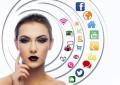 Der Social Media Leitfaden in 5 Teilen. Teil 1: Facebook verstehen, Facebook nutzen
