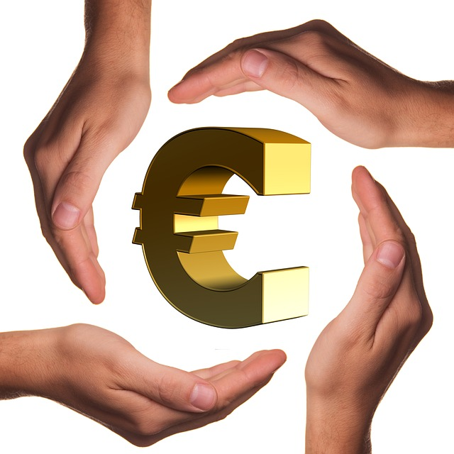 Geld_II