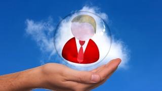 Unternehmen, hört auf Eure Kunden! 5 Tipps, um am Markt zu bestehen