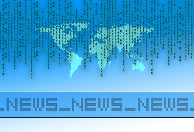 Lügenpresse? Studie zeigt, dass die meisten Deutschen den Nachrichtenmedien misstrauen