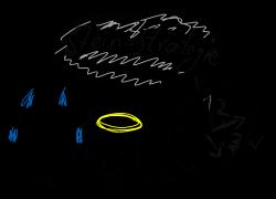 re:publica 2015 Video: Schöne Anleitung, wie man Sketchnotes erstellt
