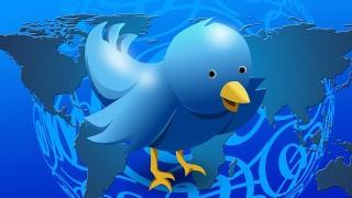 Der Social Media Leitfaden in 5 Teilen. Teil 2: Twitter verstehen, Twitter nutzen