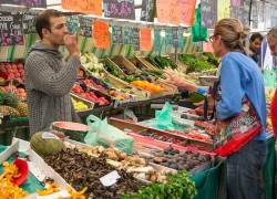 Definition Social Selling: Kunden lieben Beratung und Verständnis!