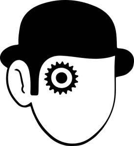 clockwork-orange-606062_640