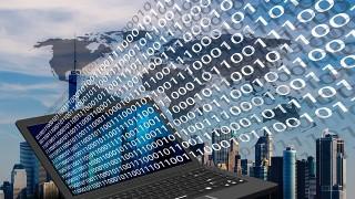 Von Excel bis BigData: Ein Drittel der deutschen Unternehmen nutzen Datenanalysen