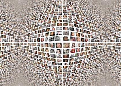Der Social Media Strategie Leitfaden in 5 Teilen. 3. Teil:  Xing verstehen und nutzen