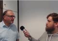 Serie: Interviews mit den Mitgliedsunternehmen von KMU Digital - ObjectCode aus Lünen
