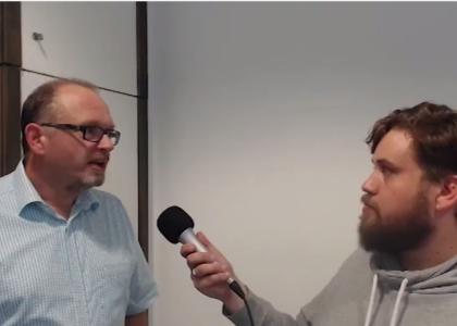 Serie: Interviews mit den Mitgliedsunternehmen von KMU Digital – ObjectCode aus Lünen