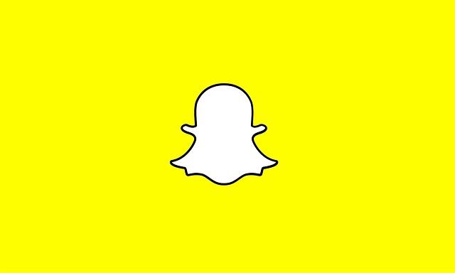 Snapchat, Snapchat…grübel, grübel… Nun weiß ich, wozu man es im Business brauchen kann