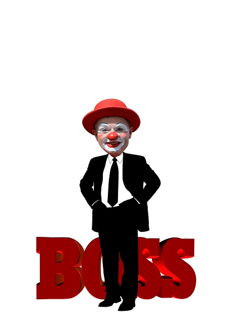 boss-432667_640