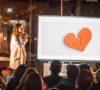 """Die 25. BarSession mit Markus Rall zu Virtual Reality – ist """"SecondLife"""" wirklich vorbei?"""