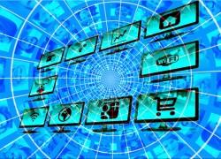 Ziele, Monitoring und Erfolgsmessung bei Social Media – Leitfaden vom BVDW zum kostenlosen Download