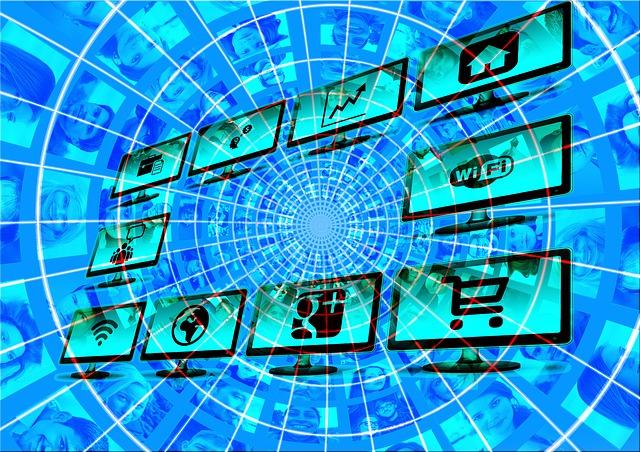 monitor-862135_640