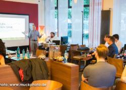 """Video-Rückblick zu """"Die Berater"""": Ralf R. Wenda zeigt, wie wir Affiliate Provisionsmodelle nutzen können"""