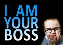 Diversity: Sind Führungskräfte über 50 wirklich so unerträglich?