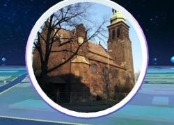 Augmented Reality und PokemonGo – Spaßgesellschaft, Skeptiker, Supporter