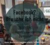 Digitalhub Ruhrgebiet: Klug durchdacht?