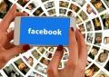 Sichtbarkeit von Facebook Fanpages: Sehen nur ca 10% der Fans die Posts?