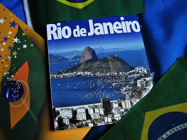 IOC verbietet Unternehmen bei Twitter die Hashtags #Rio2016, #Olympia und #OlympischeSpiele