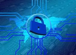 Der optimale Internetschutz für Unternehmen