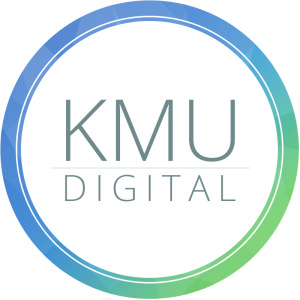 kmu-digital-logo