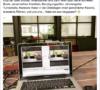 Eigenmarketing für Bewerber Teil 4: Marketing mit Xing und LinkedIn