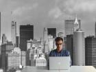 Eigenmarketing für Bewerber Teil 5: Marketing mit Facebook, Blog, YouTube und mehr