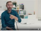 So erklärt Google selbst Suchmaschinenoptimierung im 3 Minuten Video bei YouTube