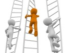 Social Media Eigenmarketing für Bewerber Teil 3: Wie man die Hemmung, sich im Web sichtbar zu machen, ablegen kann