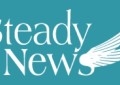 Newsletter der SteadyNews vom 23. August 2016