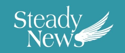 Newsletter der SteadyNews vom 16. August 2016