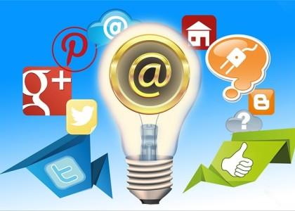 Das ultimative Social Media Rezept: Wie oft sollten wir wo und wann bei Facebook und Co posten?