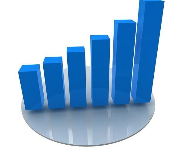 Buchhaltung, Warenwirtschaft, Gehaltsabrechnung – diese Werkzeuge braucht ein Unternehmer