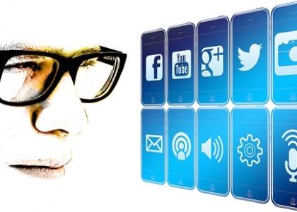 Studie von Monster: Ein Drittel der Arbeitgeber hat schon Bewerber wegen Social Media Accounts abgelehnt