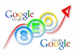 Google Adwords verliert an Bedeutung – und der Keywordplanner wird kostenpflichtig