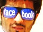 Privatsphäre bei Facebook? Facebook-Anleitung für Vorsichtige