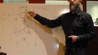 Mark Lambertz und das VSM-Modell: Diagnose? Therapieansatz? Werkzeug der Technokraten?