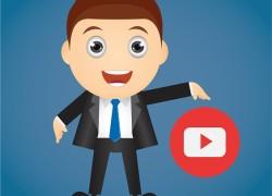 """""""YouTube Heroes"""": Wird von Google nun eine Denunzianten-Community gezüchtet?"""
