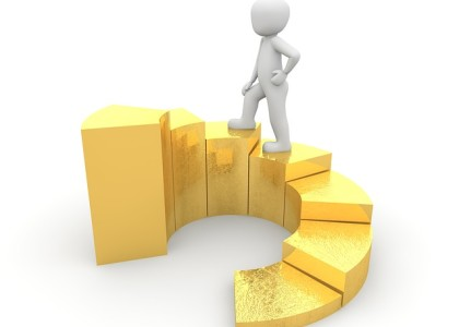 Kapital für Start-ups: Crowdfunding oder klassischer Kredit?