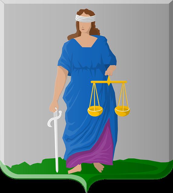 justicia-904364_640