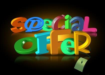 Was sagt es uns, wenn Website-Betreiber 64% des Traffics über Werbung generieren?