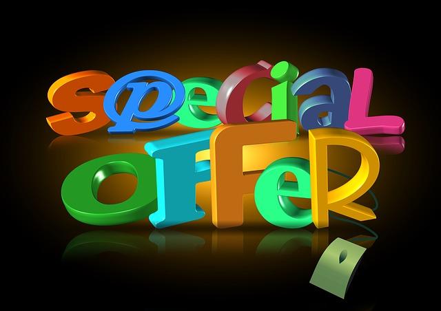 offer-943891_640