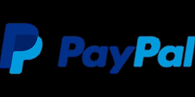 PayPal ändert AGB zum 19. November 2016: Vor Allem interessant für Online-Händler