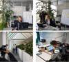 Macht Digitalisierung den Job überflüssig?