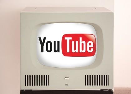 Der Kampf zwischen Facebook und YouTube: Wer macht die bessere Video-Plattform?