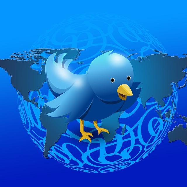 Will Twitter seinen Nutzern eine Alternative zu WhatsApp bieten? DM's optimiert
