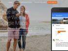 Google Local Guides: Lohnt sich die Google Maps Community?