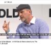 Etablierter Mittelständler Thomas Grüner nutzt Online-Finanzierung per Crowdinvesting