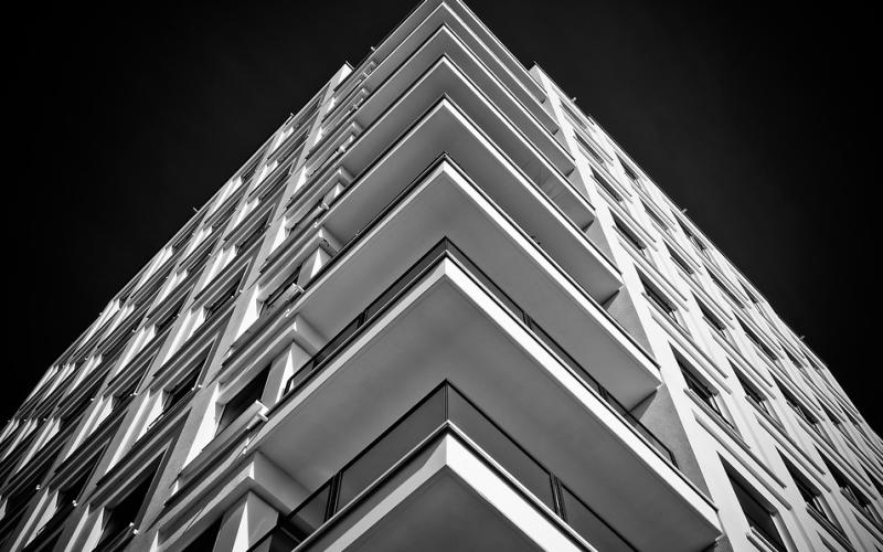 Crowdinvesting für Immobilien: Alternative zur Hypothek?