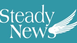 Newsletter der SteadyNews vom 18. Oktober 2016